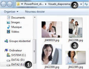 Powerpoint_visuel_1