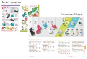 bruneau-Ancien_catalogue_et_nouveau