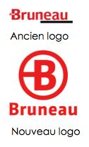 bruneau-Logo_hier_et_logo_aujourdhui