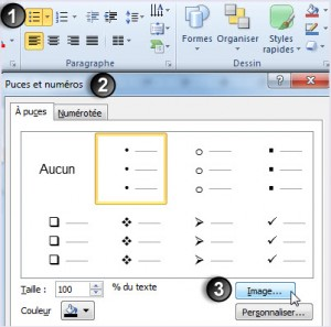 powerpoint_puce_im2