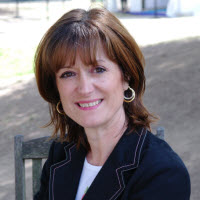 Elisabeth_Durand Mirtain_expert