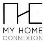myhomeconnexion