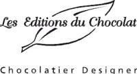 Les Editions du Chocolat_
