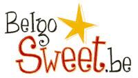 belgo_sweet