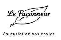 le_faconneur