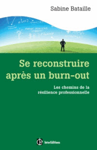 se reconstruire-apres-burn-out