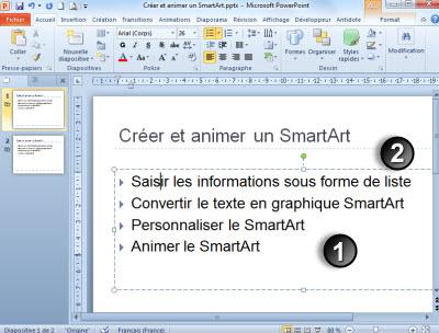 Creer_et_animer_un_smartart-1