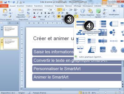 Creer_et_animer_un_smartart-2