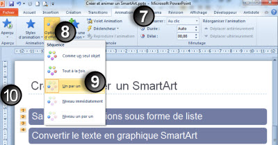 Creer_et_animer_un_smartart-4