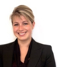 Diana Bannholtzer, Directrice chez People Search