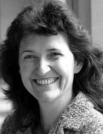 Marie-José Soler Psychologue du travail