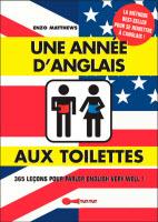 Une-annee-d_anglais-aux-toilettes_s