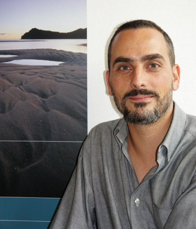 Damien-Augier_Directeur Boa Lingua France-