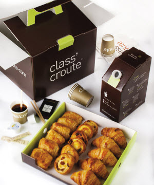 Class_croute_ambiance