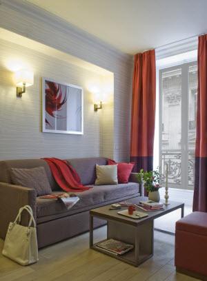 Adagio_aparthotel_comme a la maison_