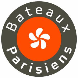 Logo Bateaux Parisiens_s