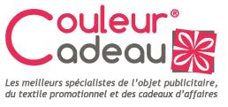 logo_couleur_cadeaux 29-8-2015s
