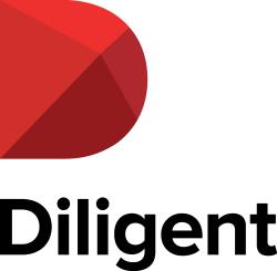 Diligent Logo_Stack_RGBblack