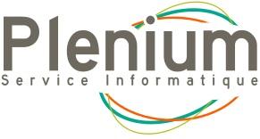 logo prenium