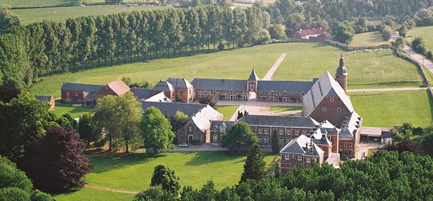 La_Grande_Abbaye_de_La_Ramee_ChateauForm S