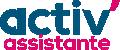 http://www.activassistante.com/blog/wp-content/uploads/2016/01/Final_Logo_CMYK-120.png