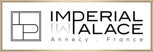 Logo-Imperial-palace_Imp-cadre-RVB-600