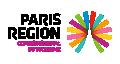http://www.activassistante.com/blog/wp-content/uploads/2016/01/Logo-Paris-Region-CRT_reference-120.png