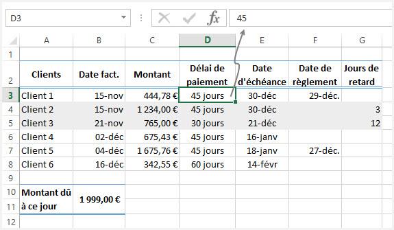 Suivi des paiements EXCEL MODELE_1