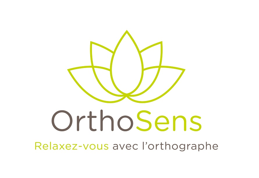 Logo-OrthoSens.jpg