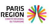 Logo-Paris-Region-CRT_reference 175