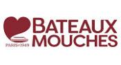 2 -Logo bateaux-mouches_