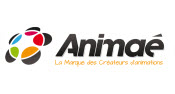 4- Logo animae