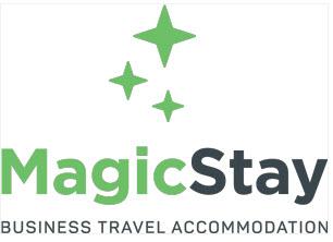 Logo_MagicStay_vert_gris aa
