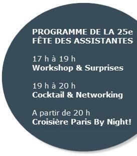 Programme Fete des Assistantes 21 avril 2016 activ assistante v3