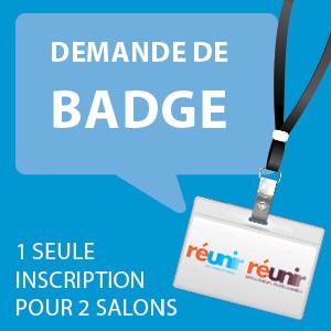 badge_ri_dp