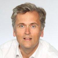Valery Linyer CEO de MagicStay