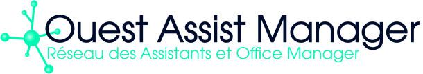 Logo-OUEST ASSIST MANAGER reseau assistantes nantes