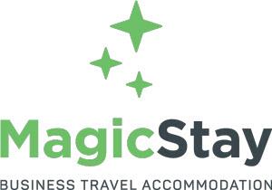 Logo_MagicStay_vert_gris