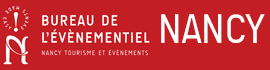 http://www.activassistante.com/blog/wp-content/uploads/2016/07/logo-nancy-tourisme-horiz.png