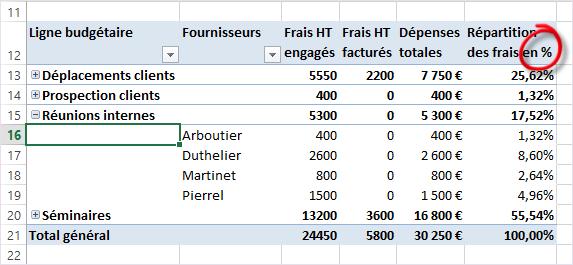 tcd visuel9 totaux et pourcentages