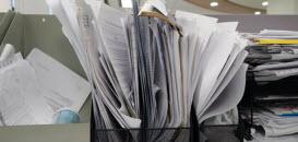 Dossier classer documents entreprise v1_s