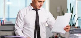 Dossier classer documents entreprise v2_s