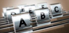 Dossier classer documents entreprise v3_s