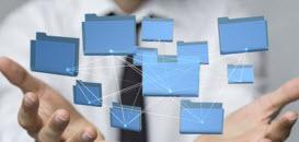 Dossier classer documents entreprise v4_s