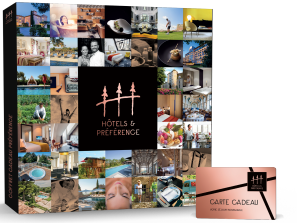 Hotels et preference coffret cadeau 2016-CKDO_small