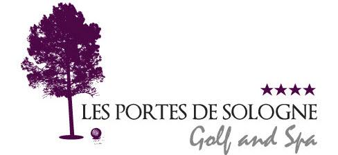 Les_Portes_de_Sologne