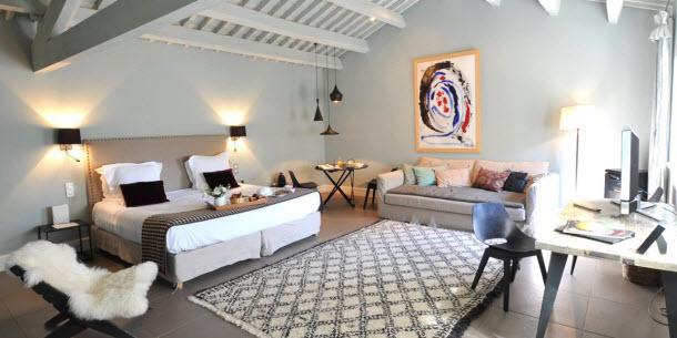 Hotels et preference - Mas-de-Peint_1200.600-crop-image_a3c6c_small