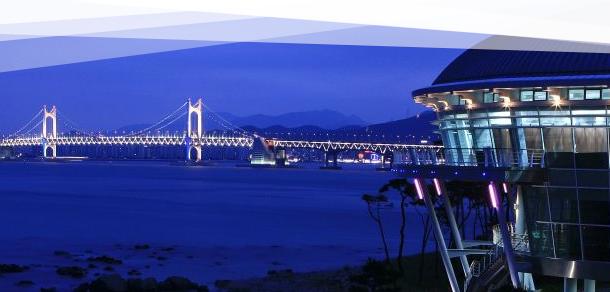 Office du tourisme de Corée du Sud