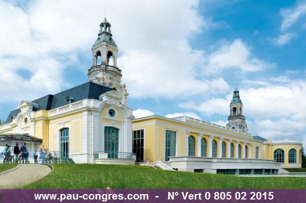 _Palais-Beaumont-jour_s