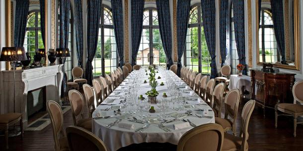 Salle-de-seminaire-Chateau-la-Caniere-Auvergne-Hotel-de-luxe-5-etoiles-de-charme_1200.600-crop_image_b13ec_small